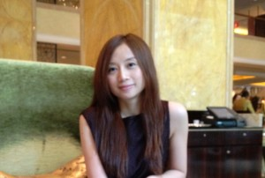 Yuan Ting